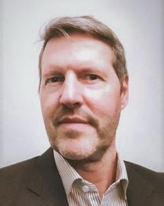 Jean-Michel Blanc