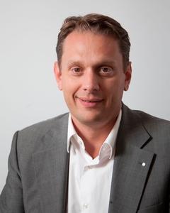 Christophe Lagger