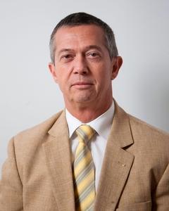 Jean-Daniel Lüthi