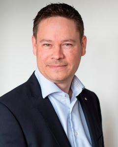 David Mettraux